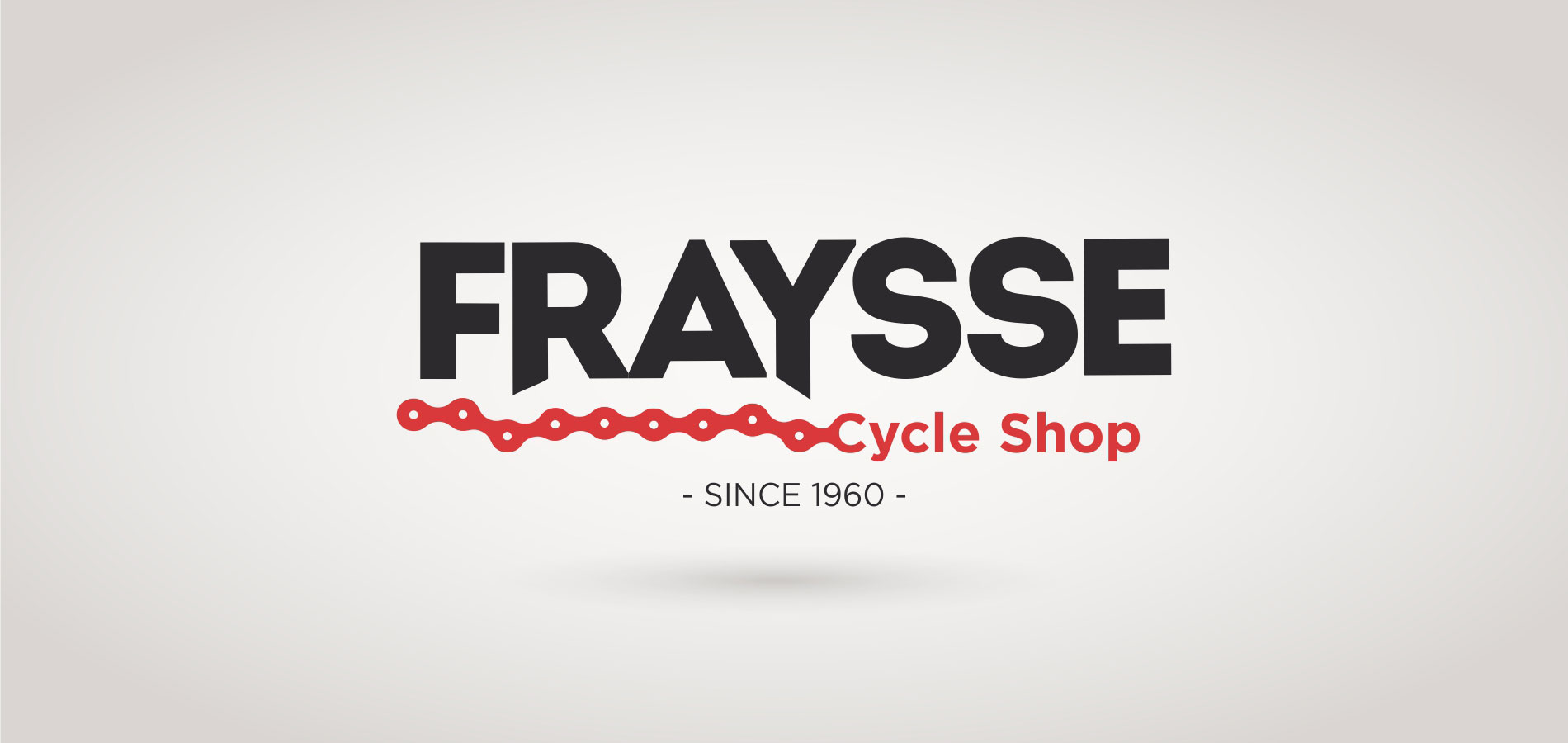 Fraysse Cycle Shop