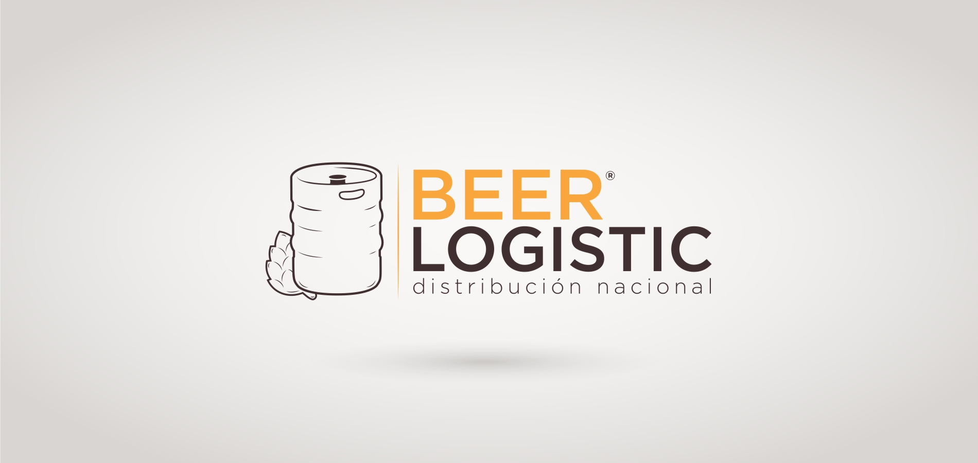 Beer Logistic