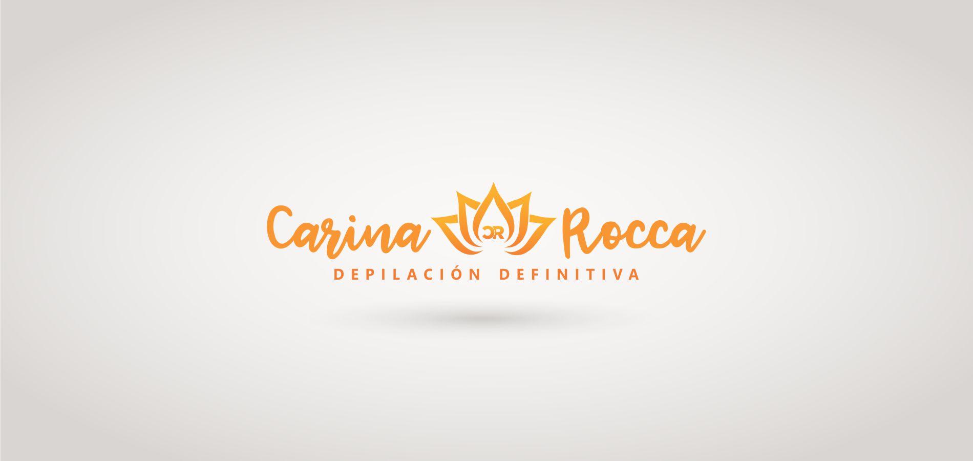 Carina Rocca